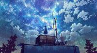 watching the galaxy anime girl 4k 1602436340 200x110 - Watching The Galaxy Anime Girl 4k - Watching The Galaxy Anime Girl 4k wallpapers