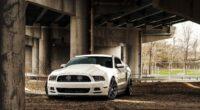 white ford mustang 4k 1602408459 200x110 - White Ford Mustang 4k - White Ford Mustang 4k wallpapers