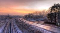 winter snow roads 4k 1602504194 200x110 - Winter Snow Roads 4k - Winter Snow Roads 4k wallpapers