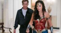 wonder woman 1984 movie 4k 1602435729 200x110 - Wonder Woman 1984 Movie 4k - Wonder Woman 1984 Movie 4k wallpapers