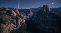 yosemite valley under moonlight 4k 1602533868 200x110 - Yosemite Valley Under Moonlight 4k - Yosemite Valley Under Moonlight 4k wallpapers