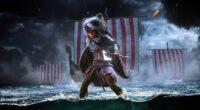 assassins creed valhalla queen 2020 4k 1604867609 200x110 - Assassins Creed Valhalla Queen 2020 4k - Assassins Creed Valhalla Queen 2020 4k wallpapers