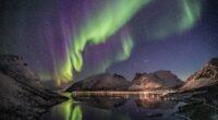 aurora borealis lake houses evening 4k 1606595661 200x110 - Aurora Borealis Lake Houses Evening 4k - Aurora Borealis Lake Houses Evening 4k wallpapers
