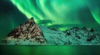 aurora season mountains 4k 1606595725 200x110 - Aurora Season Mountains 4k - Aurora Season Mountains 4k wallpapers