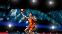 basketball player shooting 4k 1604342483 200x110 - Basketball Player Shooting 4k - Basketball Player Shooting 4k wallpapers