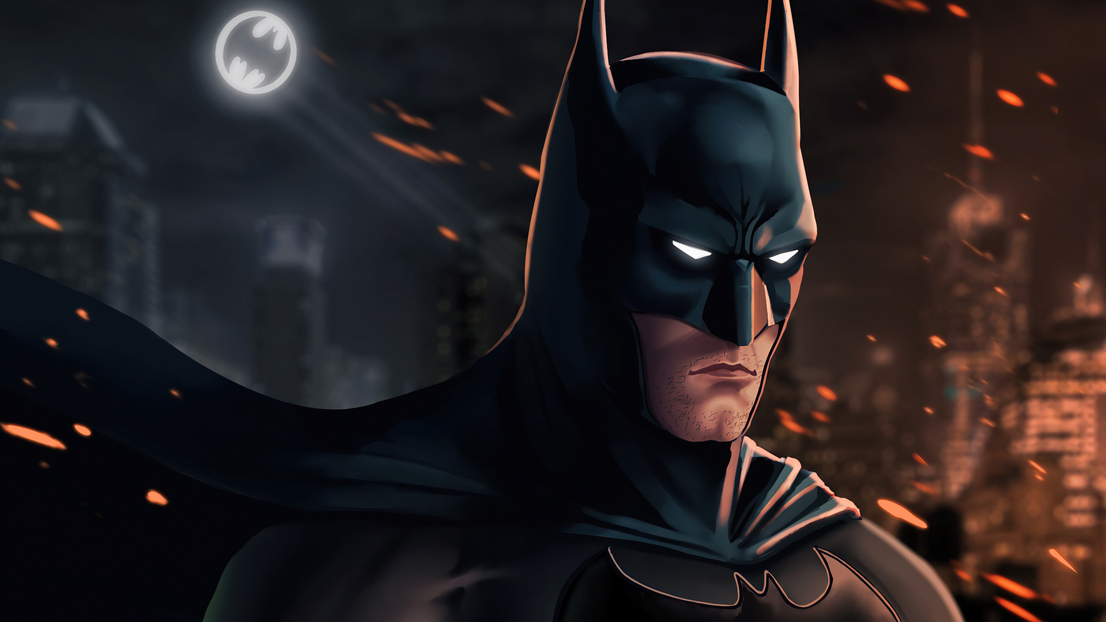 batman 2020 new artwork 4k 1604348255 - Batman 2020 New Artwork 4k - Batman 2020 New Artwork 4k wallpapers