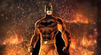 batman artwork 2020 4k 1604347972 200x110 - Batman Artwork 2020 4k - Batman Artwork 2020 4k wallpapers
