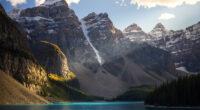 beautiful lake scenery mountains 4k 1606595561 200x110 - Beautiful Lake Scenery Mountains 4k - Beautiful Lake Scenery Mountains 4k wallpapers