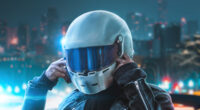 biker touching helmet 4k 1606594476 200x110 - Biker Touching Helmet 4k - Biker Touching Helmet 4k wallpapers