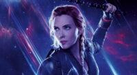 black widow avengers end game 4k 1606594827 200x110 - Black Widow Avengers End Game 4k - Black Widow Avengers End Game 4k wallpapers