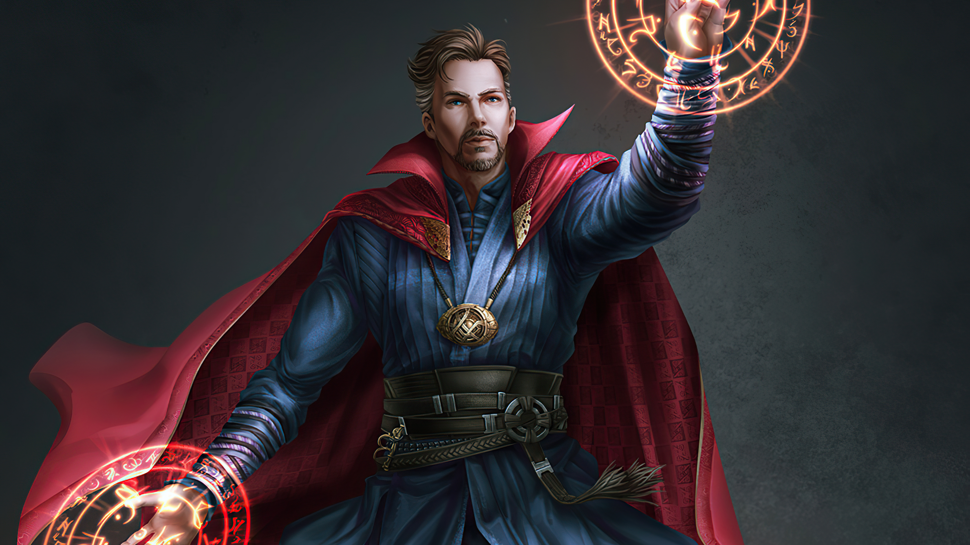 doctor strange new artwork 2020 4k 1604347933 - Doctor Strange New Artwork 2020 4k - Doctor Strange New Artwork 2020 4k wallpapers