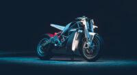 electric bike 4k 1606594155 200x110 - Electric Bike 4k - Electric Bike 4k wallpapers