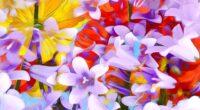 flowers art abstraction 4k 1606508468 200x110 - Flowers Art Abstraction 4k - Flowers Art Abstraction 4k wallpapers