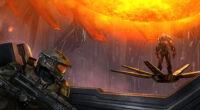 halo 4 game 4k 1604866643 200x110 - Halo 4 Game 4k - Halo 4 Game 4k wallpapers
