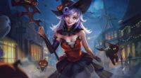 happy halloween witch 2020 1606507022 200x110 - Happy Halloween Witch 2020 -