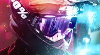 helmet motorbiker 4k 1606594093 200x110 - Helmet Motorbiker 4k - Helmet Motorbiker 4k wallpapers