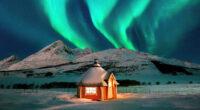 house near aurora 4k 1606595661 200x110 - House Near Aurora 4k - House Near Aurora 4k wallpapers