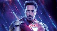 iron man avengers end game 4k 1606594824 200x110 - Iron Man Avengers End Game 4k - Iron Man Avengers End Game 4k wallpapers