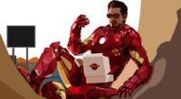 iron man eating donuts 2020 4k 1604347917 200x110 - Iron Man Eating Donuts 2020 4k - Iron Man Eating Donuts 2020 4k wallpapers