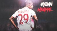 kylian mbappe 4k 1604343835 200x110 - Kylian Mbappe 4k - Kylian Mbappe 4k wallpapers