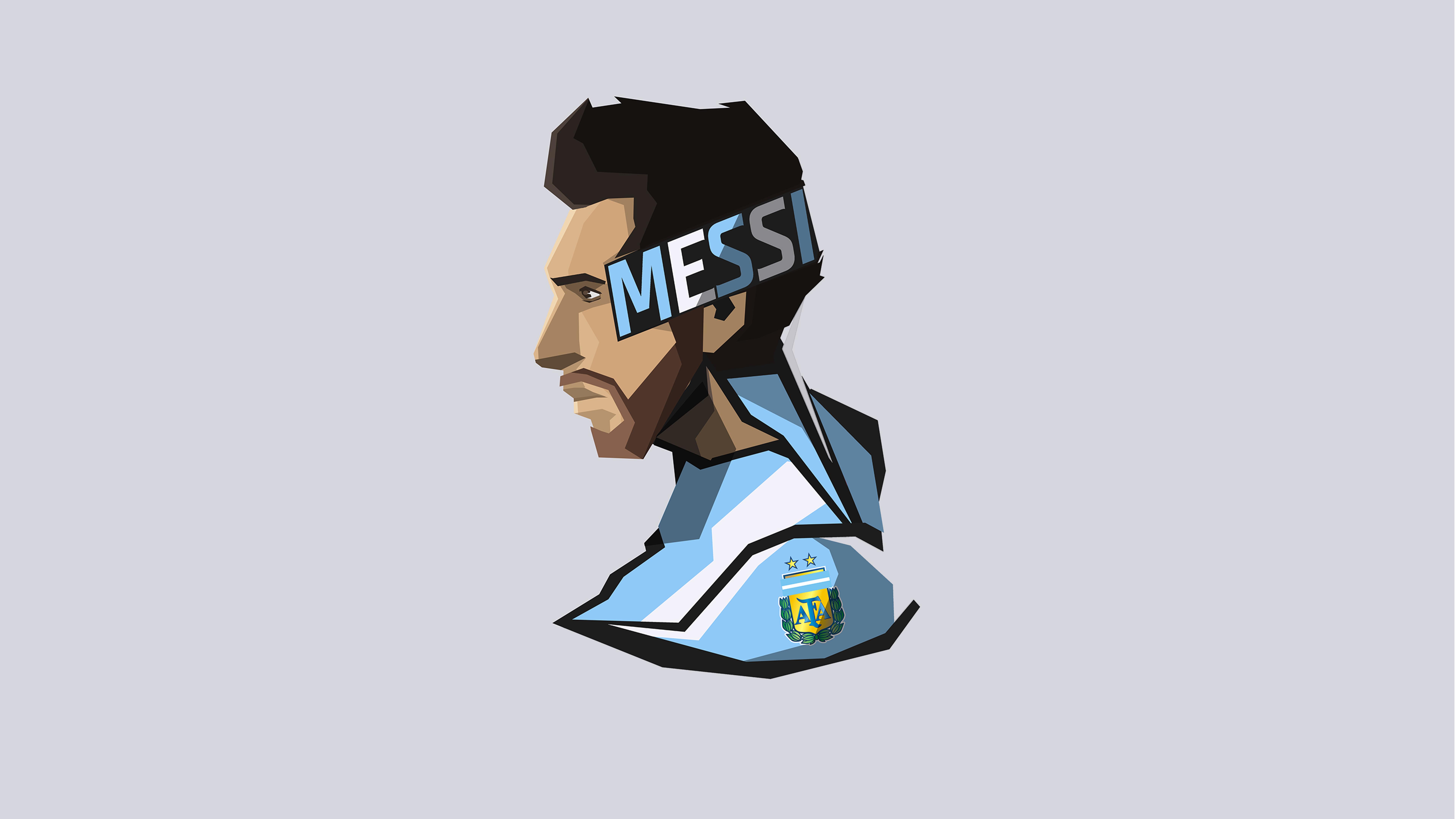 lionel messi minimal 4k 1604346988 - Lionel Messi Minimal 4k - Lionel Messi Minimal 4k wallpapers