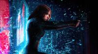 marvel black widow 2020 4k 1604347899 200x110 - Marvel Black Widow 2020 4k - Marvel Black Widow 2020 4k wallpapers