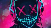 mask boy listening music neon 4k 1606507035 200x110 - Mask Boy Listening Music Neon 4k - Mask Boy Listening Music Neon 4k wallpapers