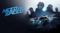 need for speed 2005 4k 1604867173 200x110 - Need For Speed 2005 4k - Need For Speed 2005 4k wallpapers