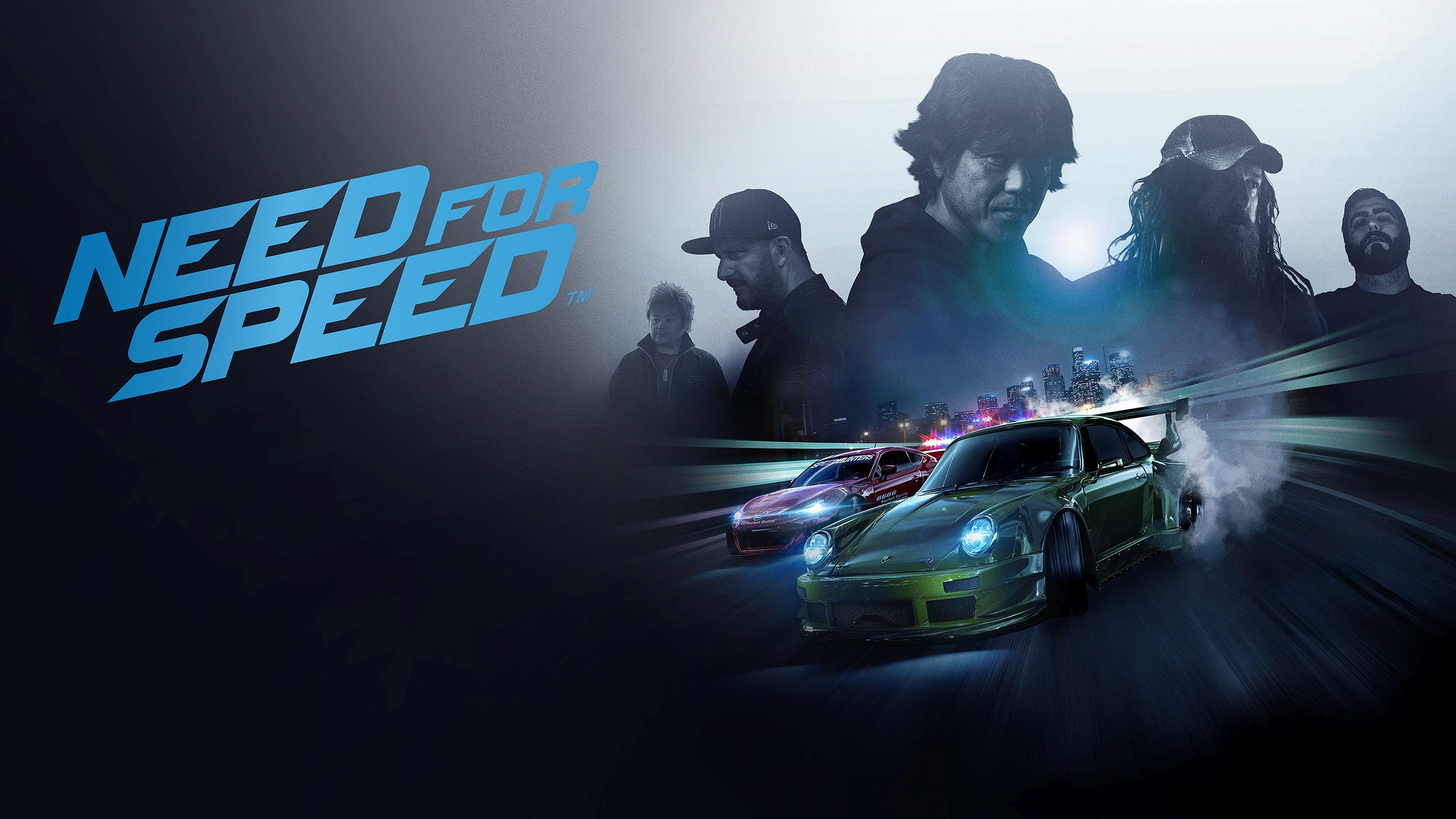 need for speed 2005 4k 1604867173 - Need For Speed 2005 4k - Need For Speed 2005 4k wallpapers