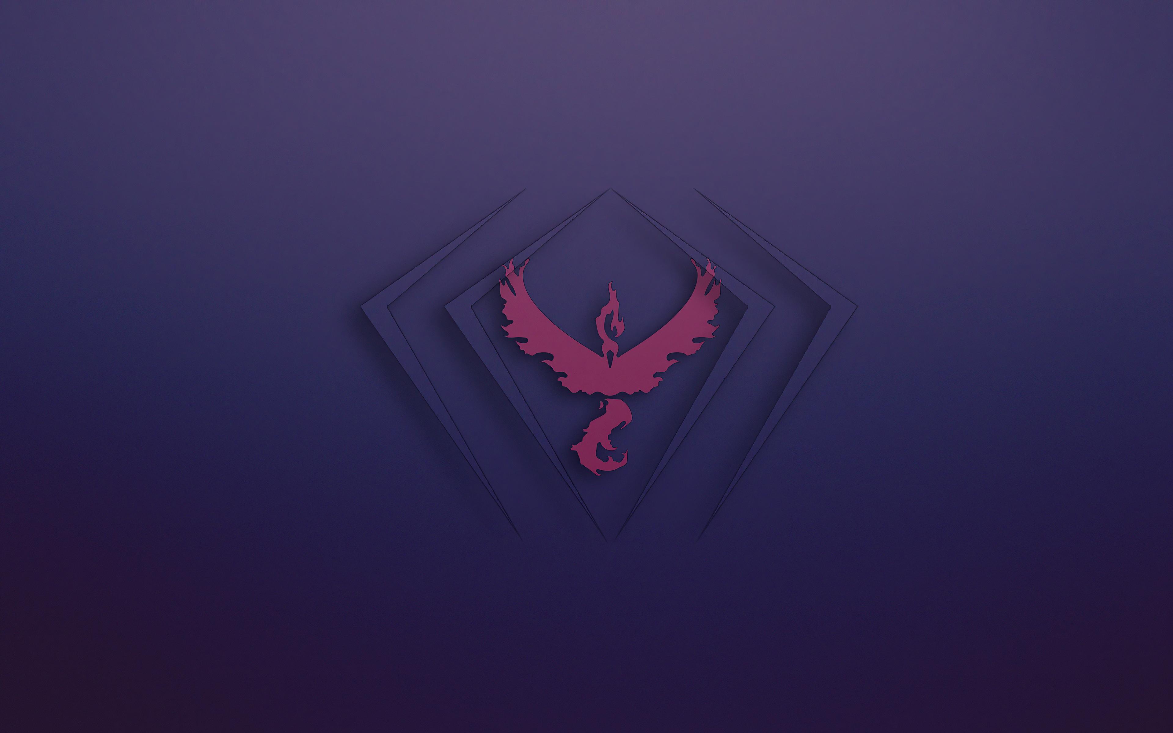 phoenix pokemon logo 4k 1604868040 - Phoenix Pokemon Logo 4k - Phoenix Pokemon Logo 4k wallpapers