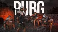 pubg game 2020 coming 4k 1604867300 200x110 - Pubg Game 2020 Coming 4k - Pubg Game 2020 Coming 4k wallpapers