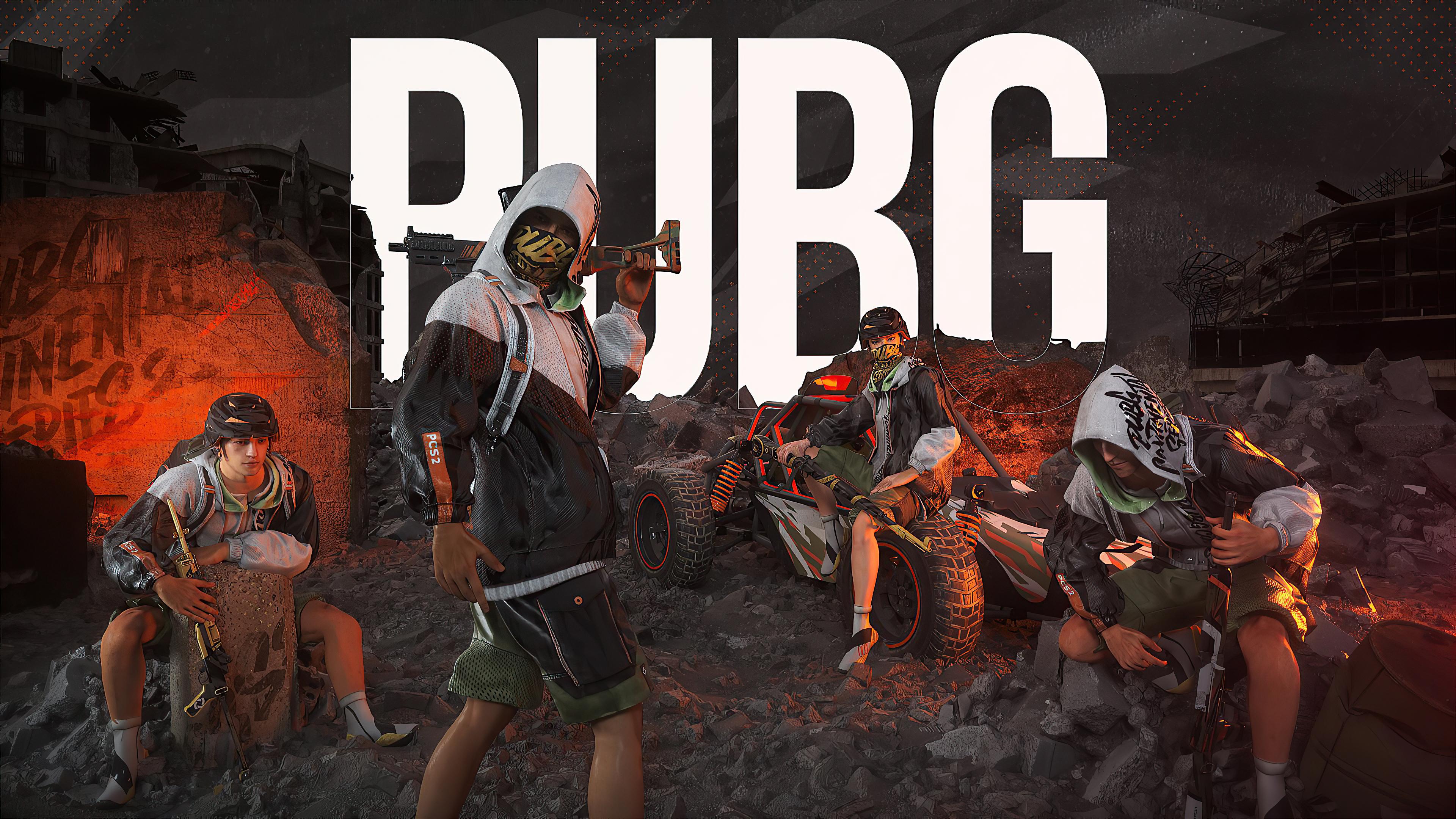 pubg game 2020 coming 4k 1604867300 - Pubg Game 2020 Coming 4k - Pubg Game 2020 Coming 4k wallpapers