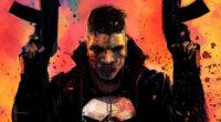 punisher 2020 4k 1604347972 200x110 - Punisher 2020 4k - Punisher 2020 4k wallpapers