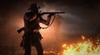 red dead redemption ii 4k 1604867609 200x110 - Red Dead Redemption II 4k - Red Dead Redemption II 4k wallpapers