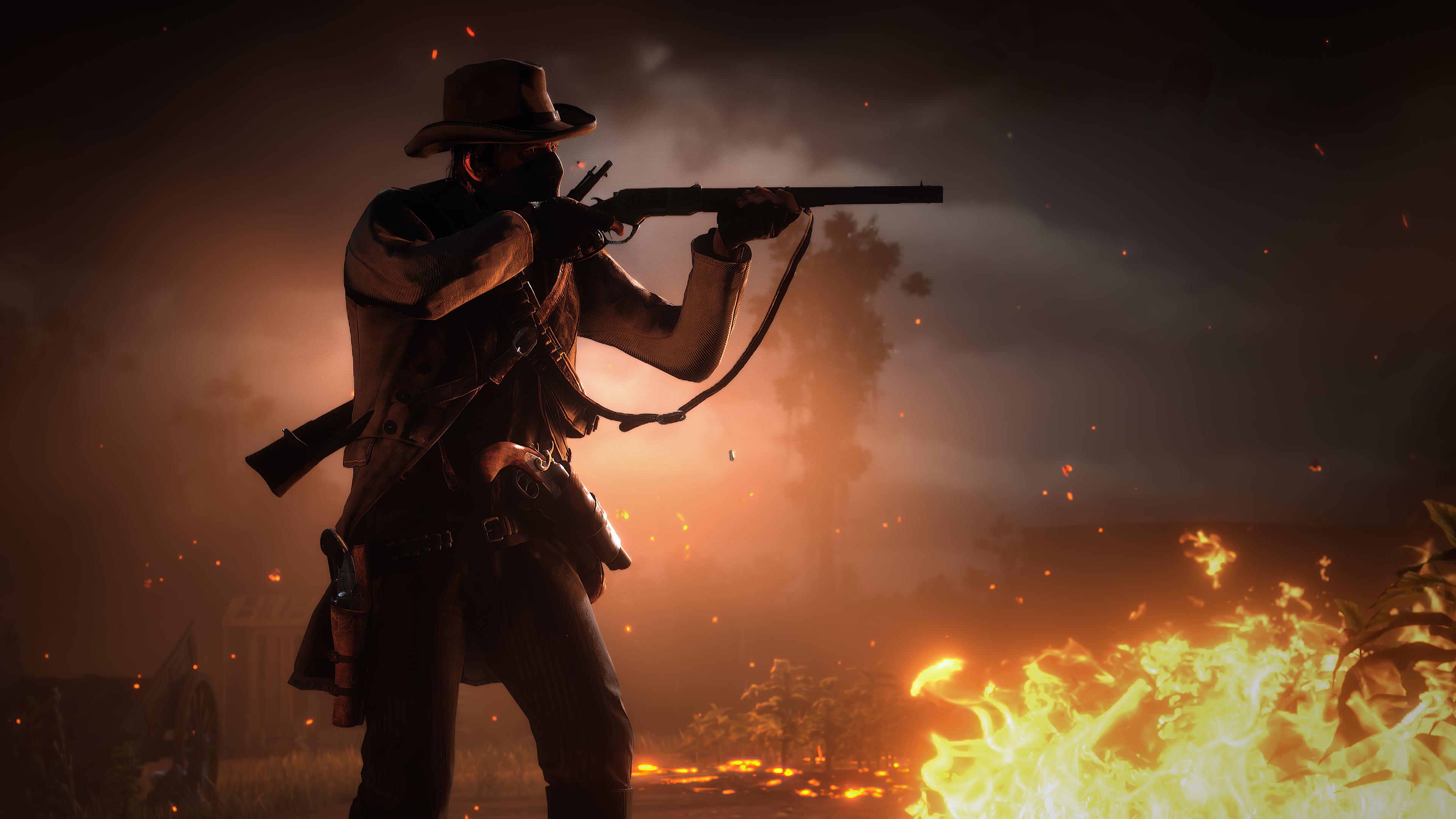 red dead redemption ii 4k 1604867609 - Red Dead Redemption II 4k - Red Dead Redemption II 4k wallpapers