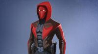 red hood superhero 4k 1604348255 200x110 - Red Hood Superhero 4k - Red Hood Superhero 4k wallpapers