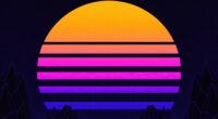 retrowave sun 4k 1606507036 200x110 - Retrowave Sun 4k - Retrowave Sun 4k wallpapers