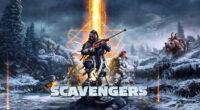 scavengers 2020 4k 1604867110 200x110 - Scavengers 2020 4k - Scavengers 2020 4k wallpapers