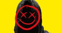 smiley face killers 4k 1606594877 200x110 - Smiley Face Killers 4k - Smiley Face Killers 4k wallpapers