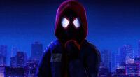 spider man 2020 miles 4k 1604347854 200x110 - Spider Man 2020 Miles 4k - Spider Man 2020 Miles 4k wallpapers