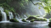 spring waterfall stone fog mist green forest 4k 1606595561 200x110 - Spring Waterfall Stone Fog Mist Green Forest 4k - Spring Waterfall Stone Fog Mist Green Forest 4k wallpapers