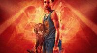 stephen curry 2020 4k 1604344304 200x110 - Stephen Curry 2020 4k - Stephen Curry 2020 4k wallpapers