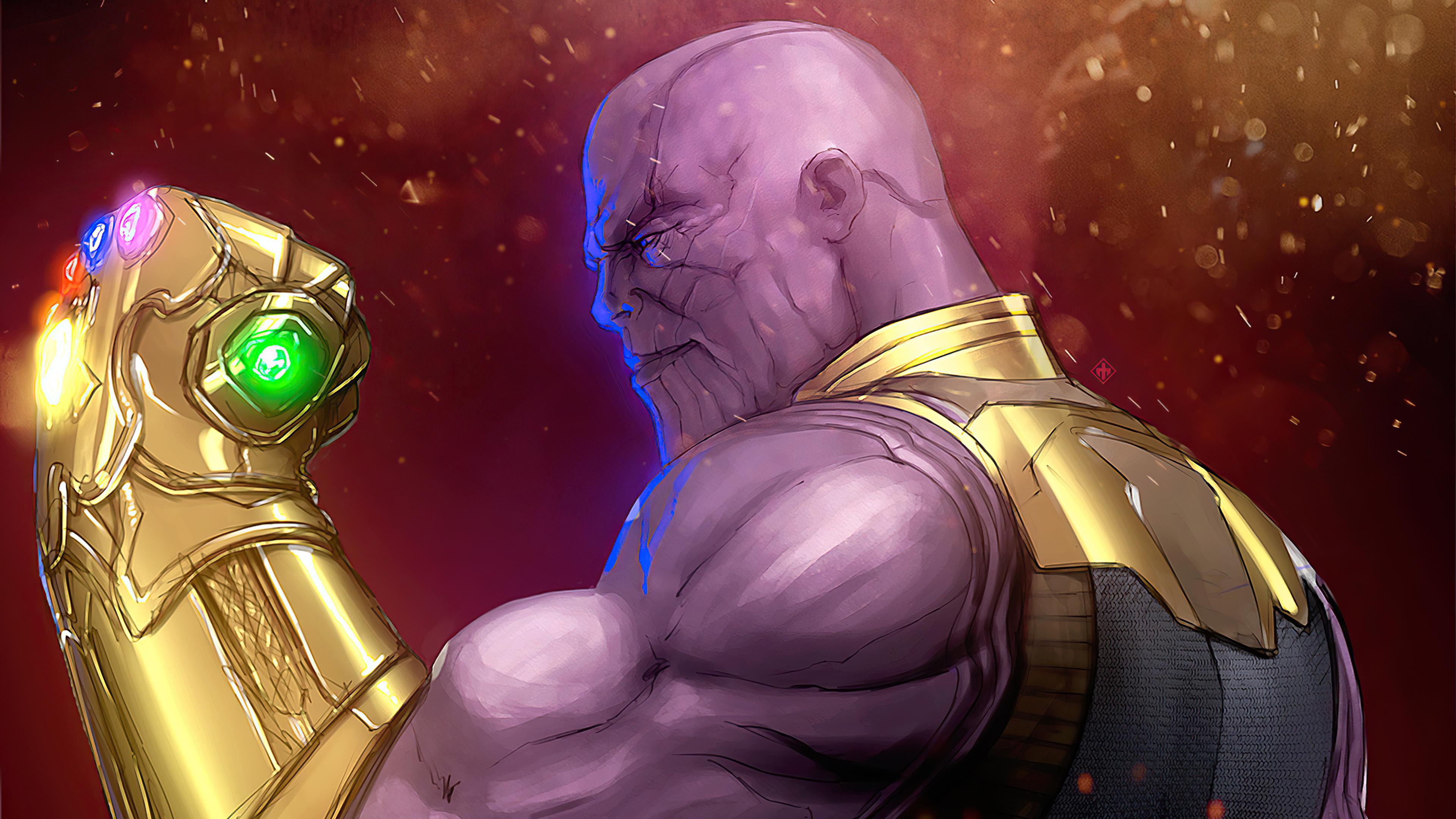 thanos snap 2020 4k 1604347921 - Thanos Snap 2020 4k - Thanos Snap 2020 4k wallpapers