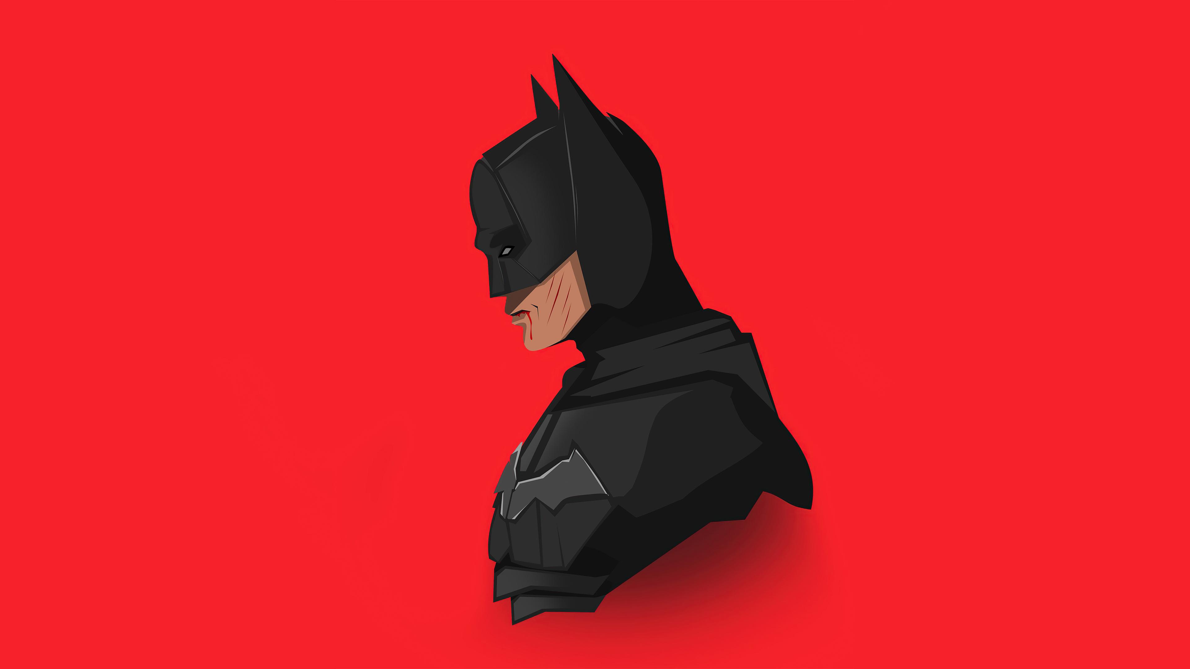 the batman 2021 4k 1604347917 - The Batman 2021 4k - The Batman 2021 4k wallpapers
