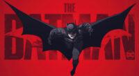 the batman artwork 2021 4k 1604347899 200x110 - The Batman Artwork 2021 4k - The Batman Artwork 2021 4k wallpapers