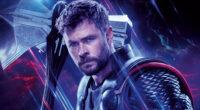 thor avengers end game 4k 1606594885 200x110 - Thor Avengers End Game 4k - Thor Avengers End Game 4k wallpapers