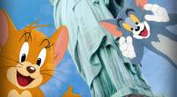 tom and jerry 2021 4k 1606594864 200x110 - Tom And Jerry 2021 4k - Tom And Jerry 2021 4k wallpapers