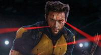 wolverine art 2020 4k 1604348255 200x110 - Wolverine Art 2020 4k - Wolverine Art 2020 4k wallpapers