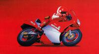 1986 ducati 750 f1 minimal 4k 1609016442 200x110 - 1986 Ducati 750 F1 Minimal 4k - 1986 Ducati 750 F1 Minimal 4k wallpaper