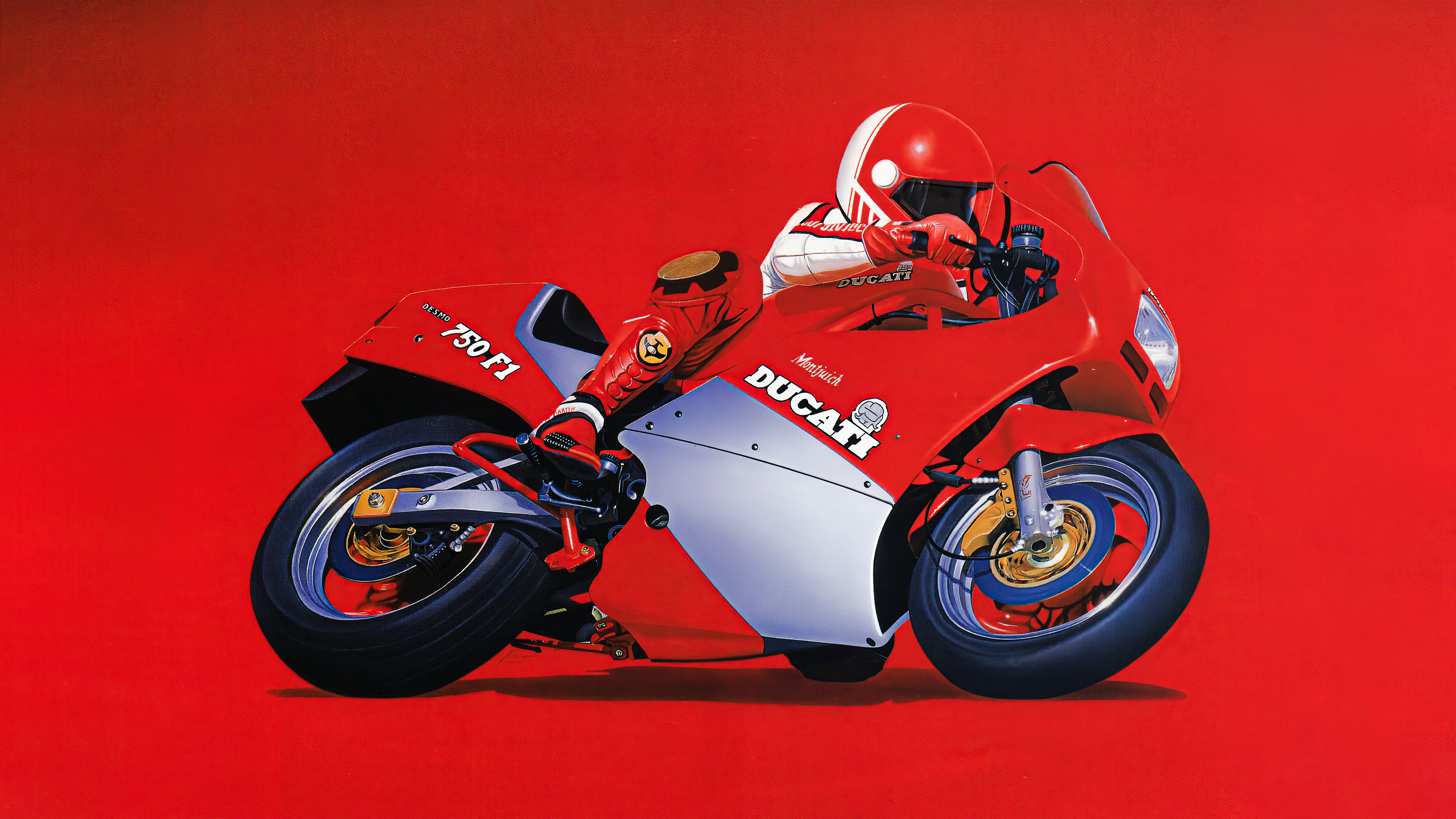 1986 ducati 750 f1 minimal 4k 1609016442 - 1986 Ducati 750 F1 Minimal 4k - 1986 Ducati 750 F1 Minimal 4k wallpaper